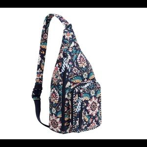 Vera Bradley Limited Edition Harry Potter